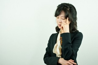 頭痛の種類